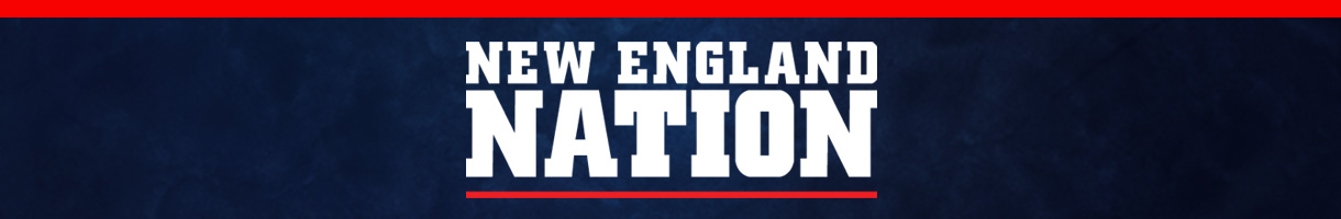 New England Nation - Complete Patriots Coverage