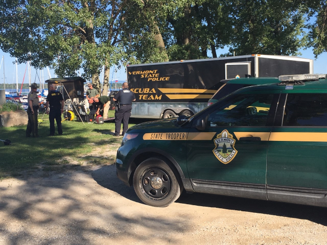 UPDATE: Missing boater found dead