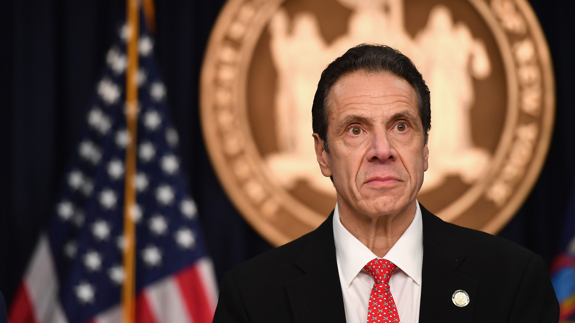 New York Loosens Travel Restrictions As Nation See Spike Local 22 44 News