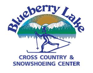 Blueberry Lake