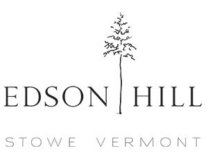 Edison Hill