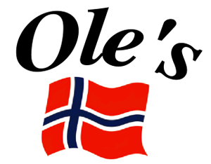 """Oles"
