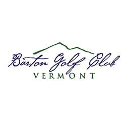 Barton Golf Club