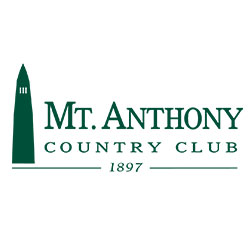 Mt Anthony Country Club