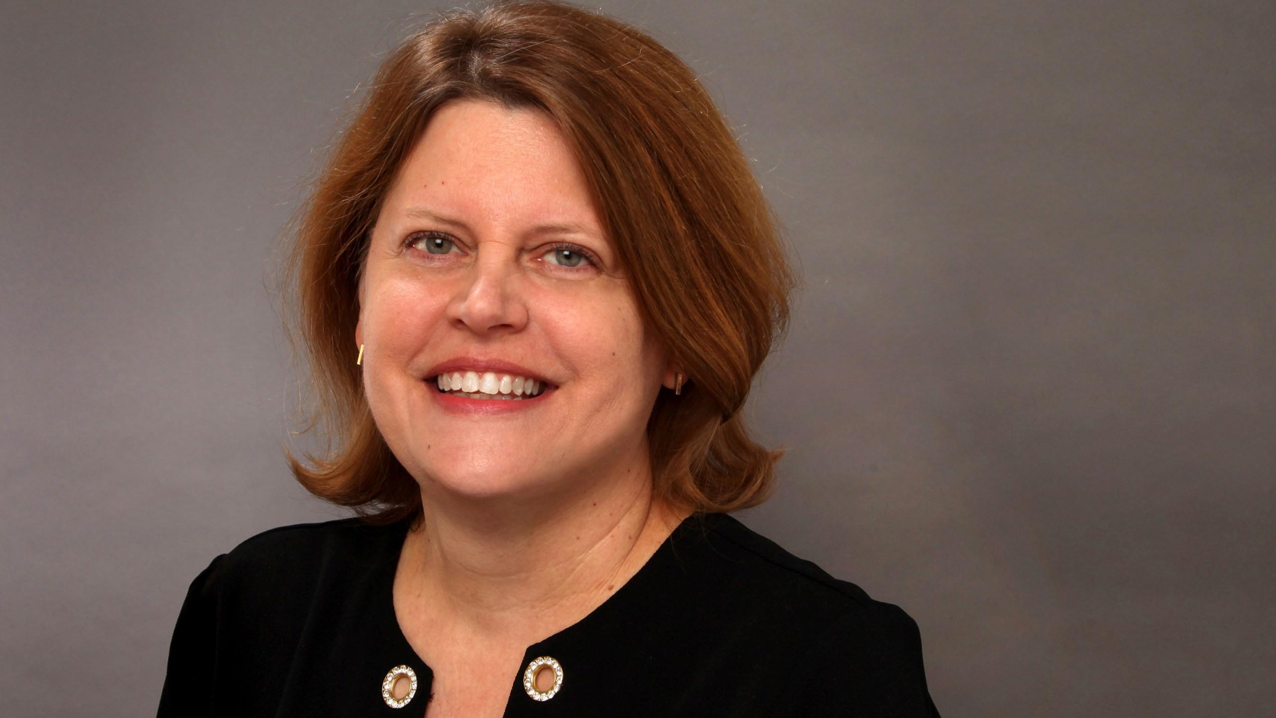 Buzbee Washington Post, Sally Buzbee
